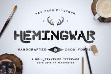 hemingwar-packaging-cover-3-f