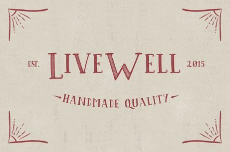 livewell_6-f