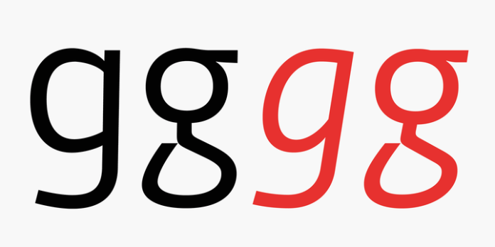 abc Allegra Font Family