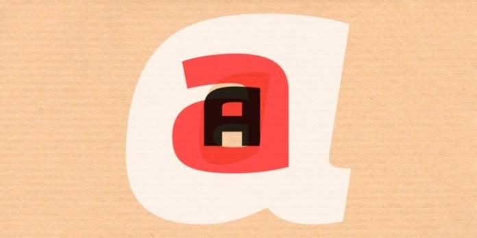 Bruum FY Font Family