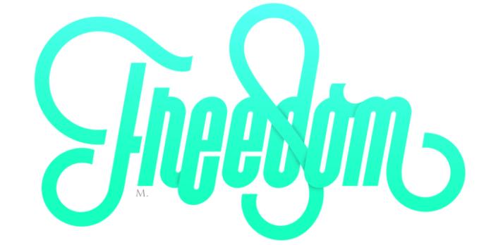 Vinyle Font Family