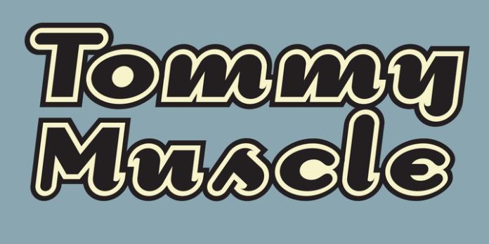 Dogma Font Family