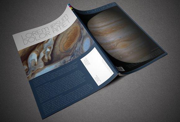 Jupiter Thin