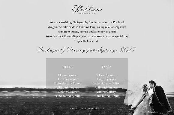 Arzeti wedding logo script font