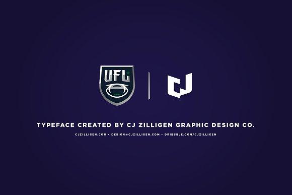 Fresno – The UFL Project