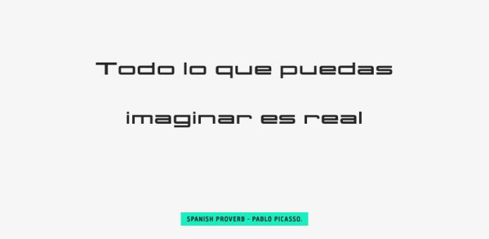 Aggie Font