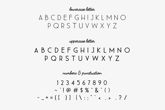 Francy Font