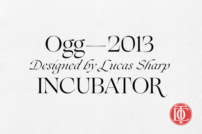 Ogg Font Family Ifonts Xyz From microsoft internet explorer 5. ogg font family ifonts xyz