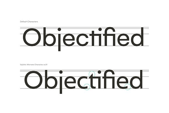 Gelion Geometric Sans Serif