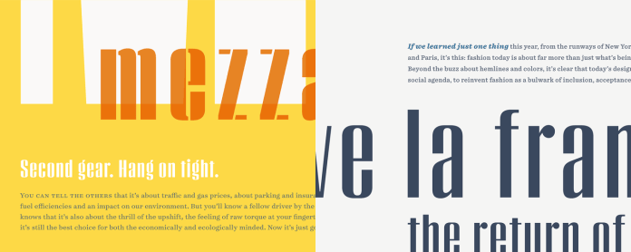 Peristyle Font Family