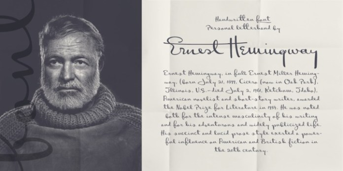Ernest Font