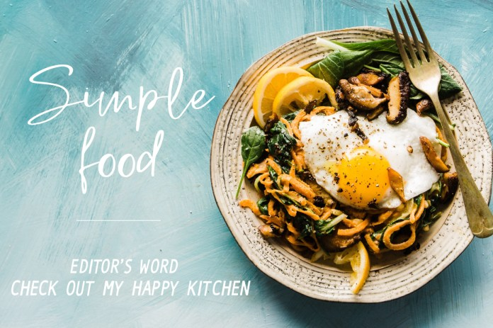 The hungryjpeg - The Nursery Art Fonts Bundle
