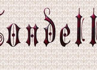 Tondella Font Family
