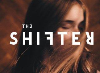 Shifter - Sans Serif