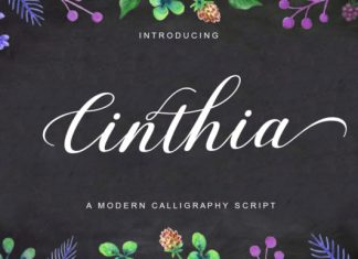 Cinthia Font