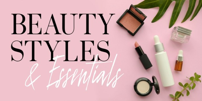 Beauty Club Font Family