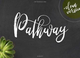 Pathway Script - 2 Styles
