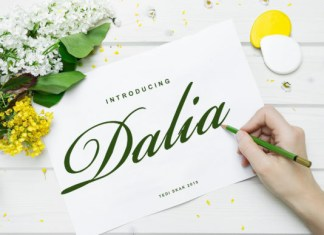 Dalia Font