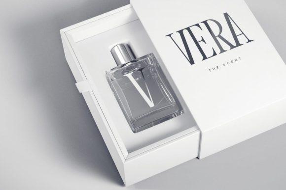 Vera Font