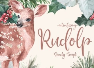 Rudolp Font