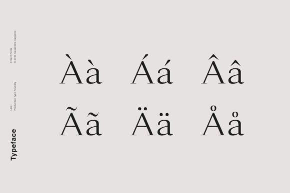 Lara Font