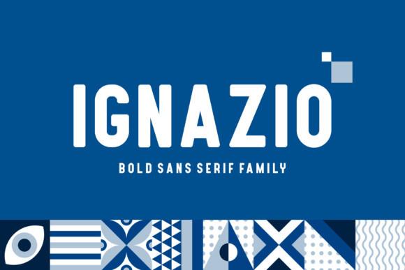 Ignazio Font
