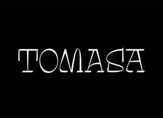 Tomasa Font