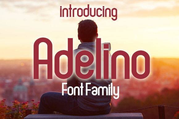 Adelino Font
