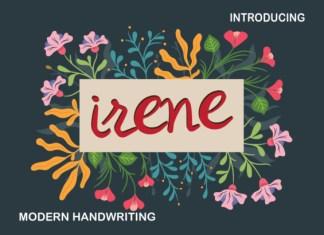 Irene Font