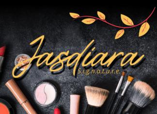 Jasdiara Font