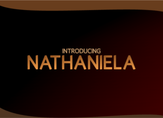 Nathaniela Font