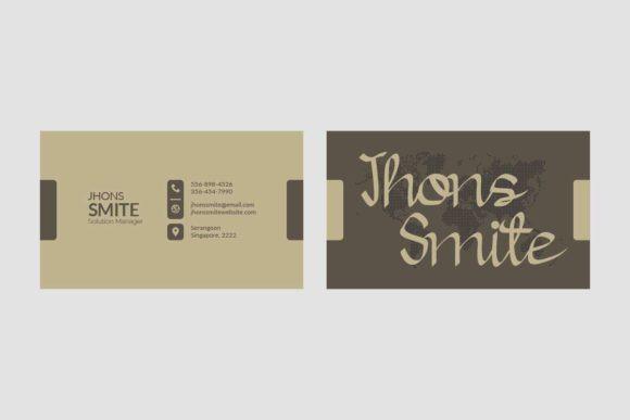 Wooslight Font