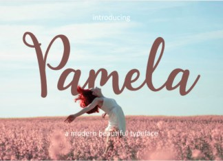 Pamela Font