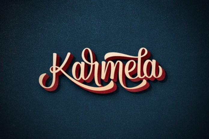 Karmela  Font