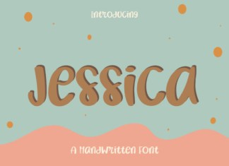Jessica Font