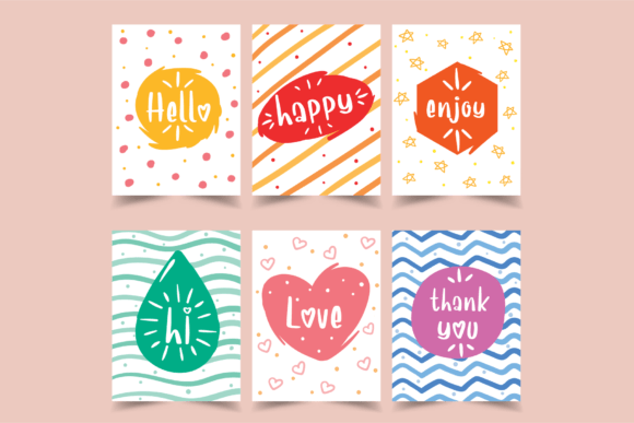 Love is All Around Font