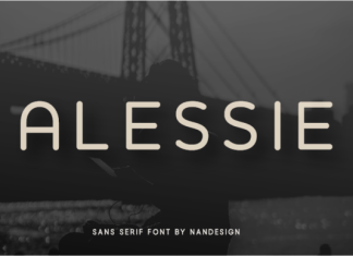 Alessie Font