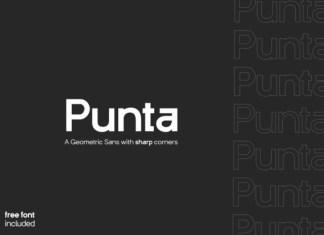 Punta Font