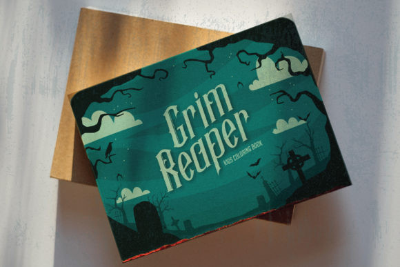 Halloween Witch Font