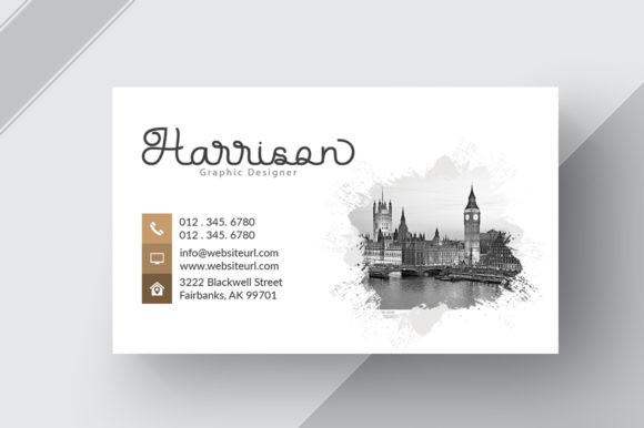 Zahara Font