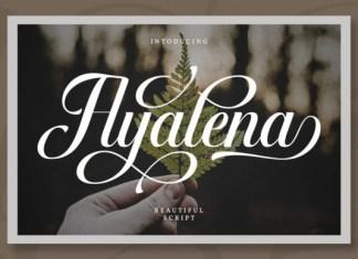 Ayalena Font