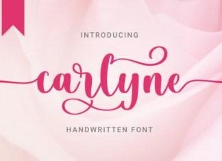 Carlyne Font