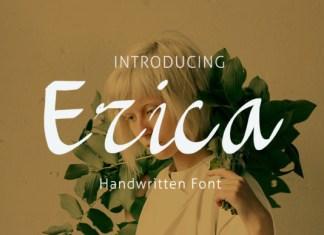 Erica Font
