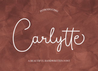 Carlytte Font
