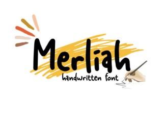 Merliah