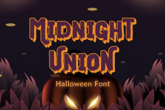 Midnight Union