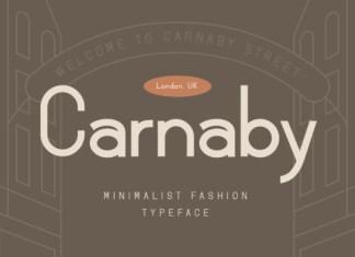 Carnaby