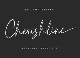 Cherishline