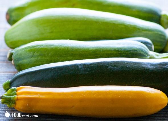 Slikovni rezultat za zucchini
