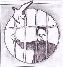 L'objection de conscience doit rester un motif pour l'asile